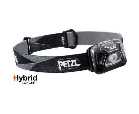 Petzl Tikka® Hybrid / Zila