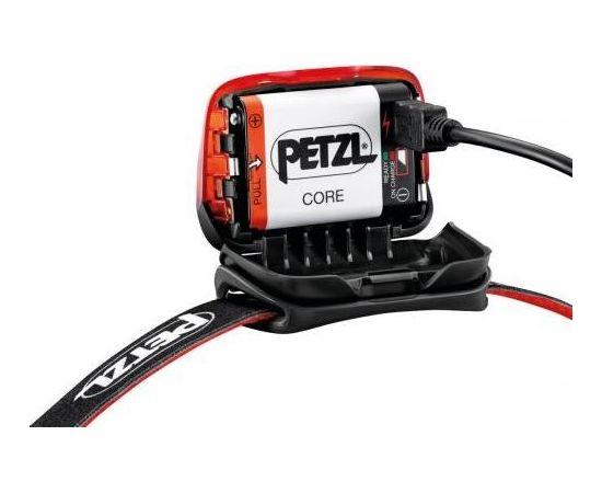 Petzl Actik® Core / Melna