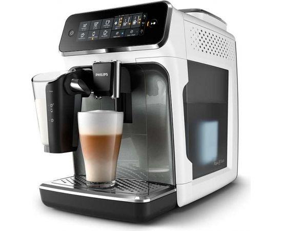 PHILIPS EP3249/70 Super-automatic Espresso kafijas automāts
