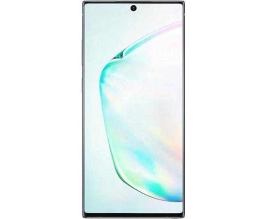 Samsung Galaxy Note 10+ Dual SIM 256GB SM-N975F Aura Glow