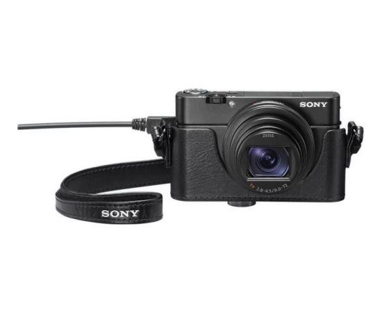 Sony futrālis LCJ-RXK (RX100 VII)