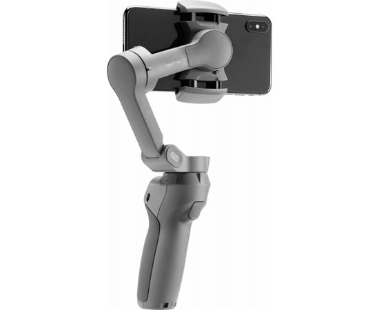 DJI Osmo Mobile 3 stabilizators (Ir veikalā)