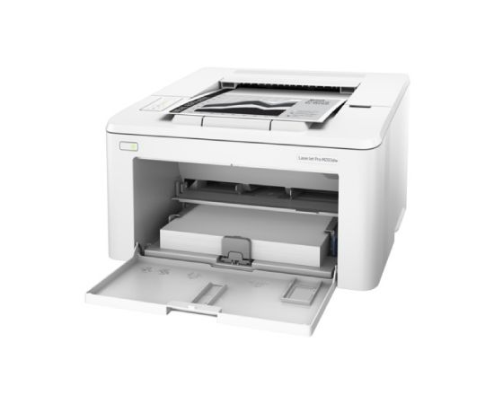 Hewlett-packard HP LaserJet Pro M203dn (Replaces M201 series) / G3Q46A#B19