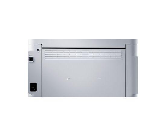 Samsung SL-M2026 B/W, USB 2.0 Printeris