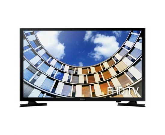 Samsung UE32M5002AKXXH televizors