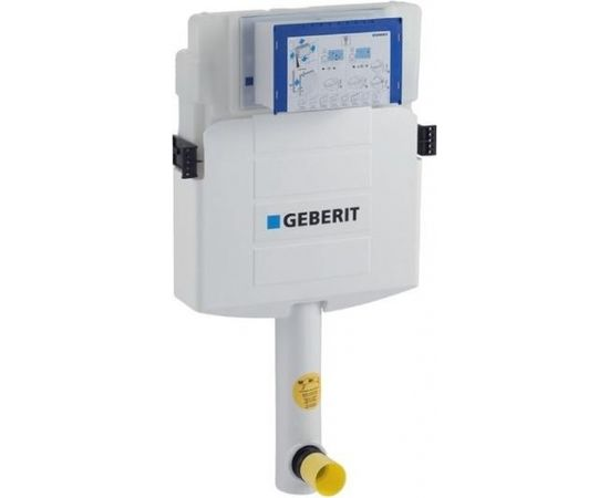 Geberit Sigma/UP320 cisterna