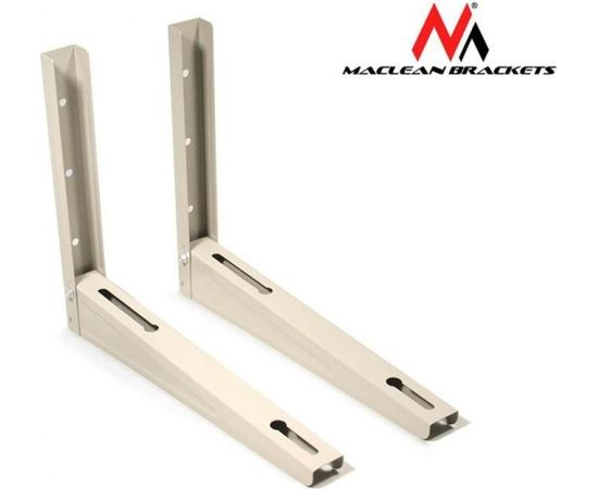 Maclean MC-624 Bracket for air conditioner max. load 200kg