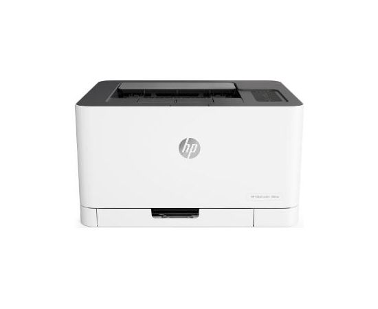 HP Color Laser 150nw (4ZB95A) / 4ZB95A#B19