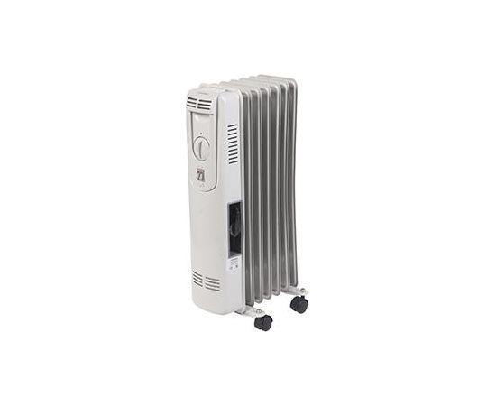 Eļļas radiators Comfort C305-7