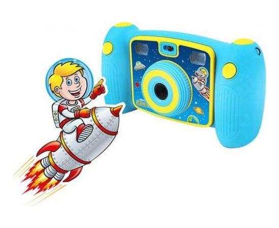 Easypix KiddyPix Galaxy 10080