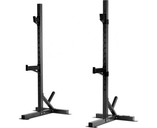 Statīvs svaru stienim Sport Systems SS460