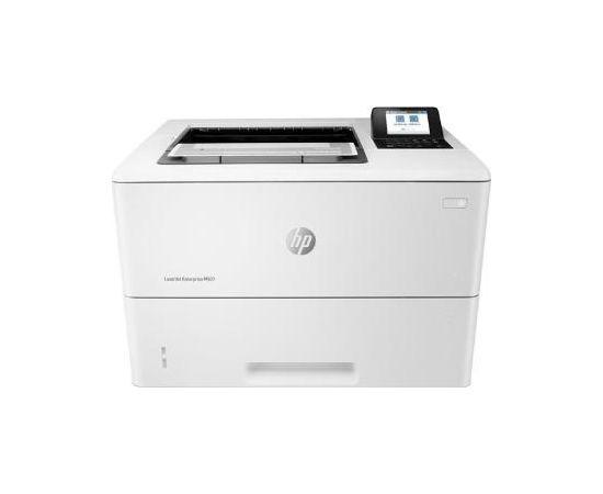 HP LaserJet Enterprise M507dn / 1PV87A#B19