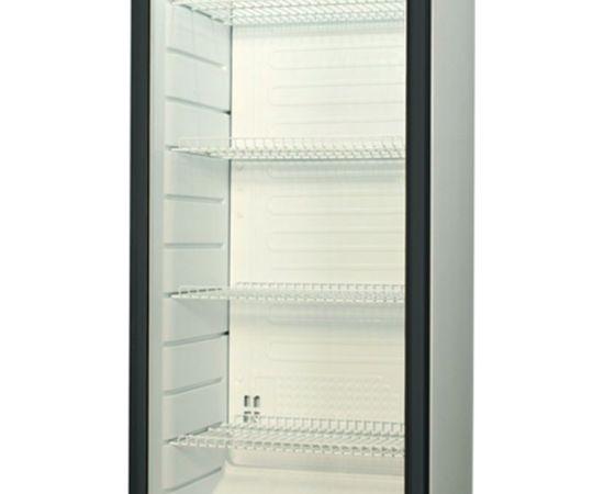 Snaige CD350-100D Showcase 173cm Black Door