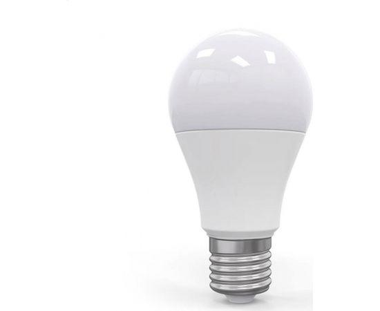 Omega LED lamp E27 10W 4200K 3pcs (45054)