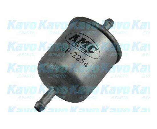 Amc Filter Degvielas filtrs NF-2254