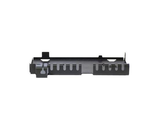 Mikrotik RB2011 mount - Sienas stiprinājums  Kit for RB2011 (product code RBWMK)
