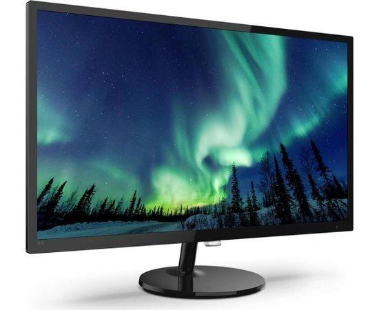 Philips 327E8QJAB 31,5'' IPS Monitors