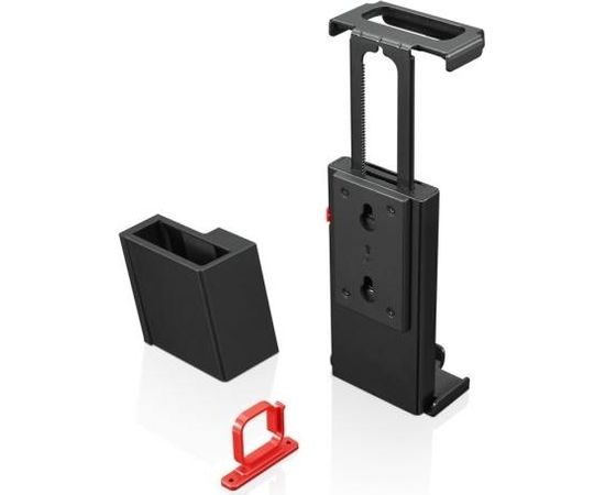 LENOVO TP USB-C/TB3 DOCKING STATION MOUNTING KIT