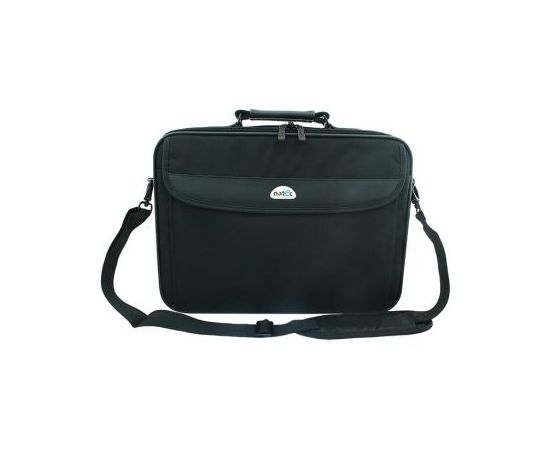 Natec Laptop Bag Antelope 17,3''