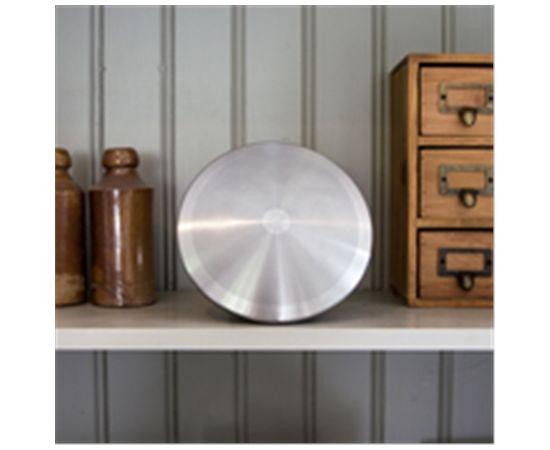 Wireless speaker Veho 20 W, Silver,