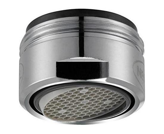 Vento Neoperl Honeycomb strūklas regulātors F22