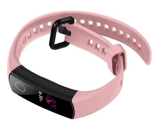 Huawei Honor Band 5 Coral Pink