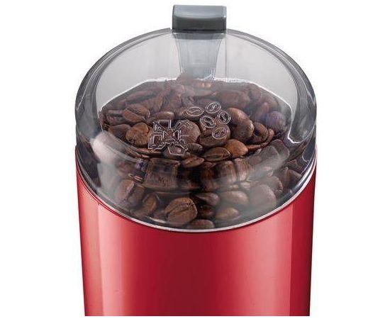 Coffee grinder Bosch TSM6A014R