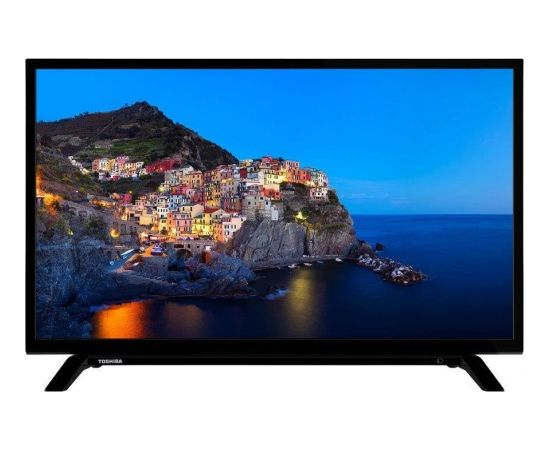 "TV Set|TOSHIBA|32""|1366x768|32WL1A63DG"
