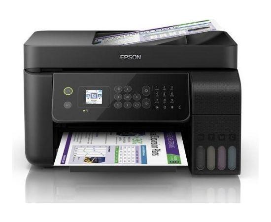 EPSON EcoTank L5190 daudzfunkciju tintes printeris