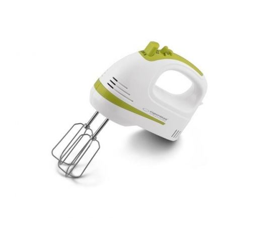 Esperanza EKM011 Hand Mixer - APPLE PIE