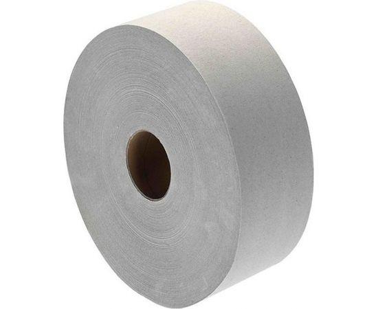 Tualetes papīrs GRUINE, 2 sl., 9 cm x 150 m, 60%-balināts