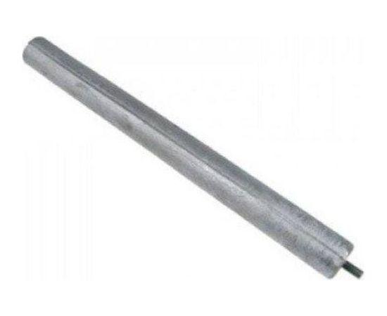 Magnija anods 33*200mm M8 OKCV-125 Dražice