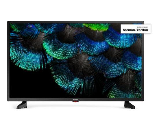 "Sharp LC-32HI3322E 32"" (82 cm) TV"
