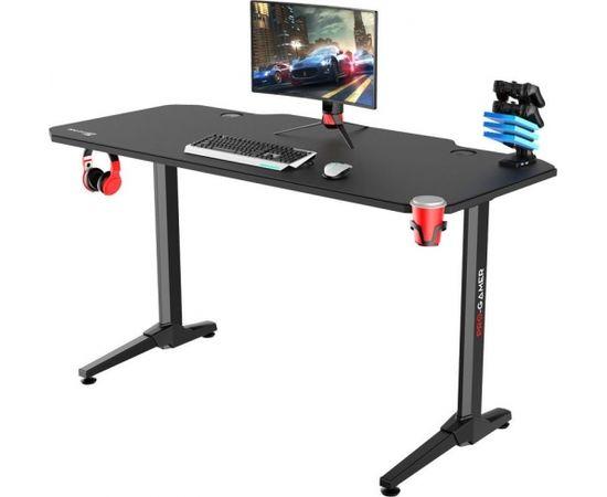Gaming Galds PRO-GAMER D-3000