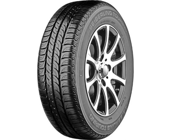 185/65R15 SEIBERLING TOURING2 88H TL