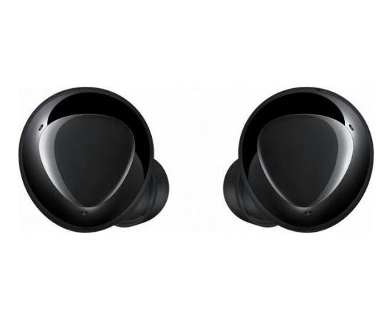 Samsung Galaxy Buds+ Wireless SM-R175 Black austiņas