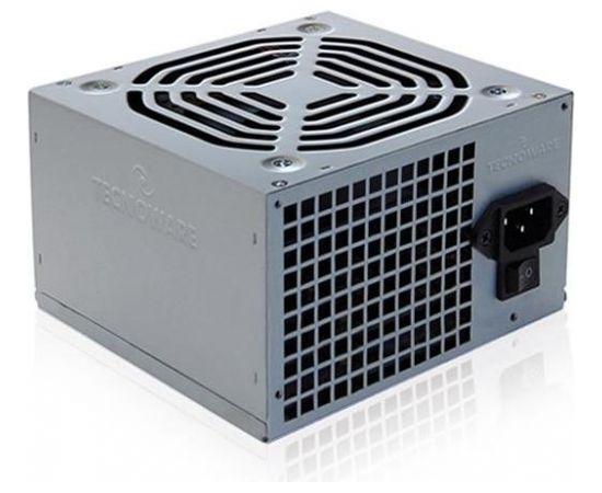 Power Supply|TECNOWARE|500 Watts|MTBF 100000 hours|FAL506FS12B