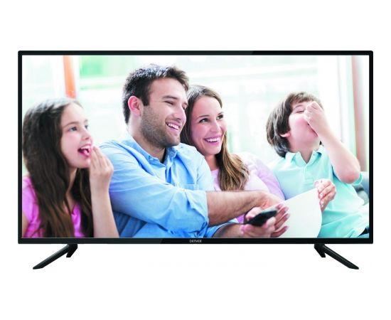 "Denver LED-2470 24"" 1366x768 LCD Televizors (IR VEIKALĀ)"