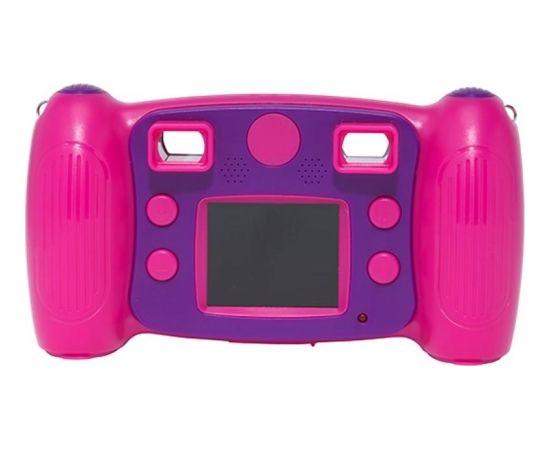 Denver KCA-1310 Pink
