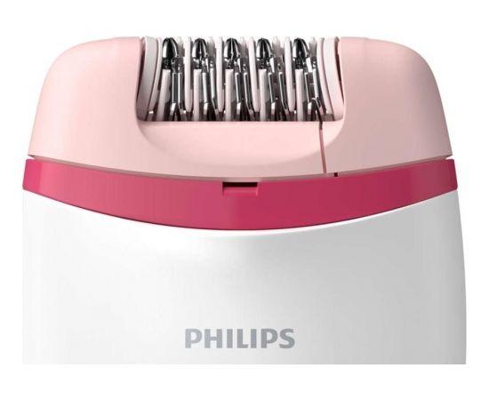 Philips BRE235/00 epilators
