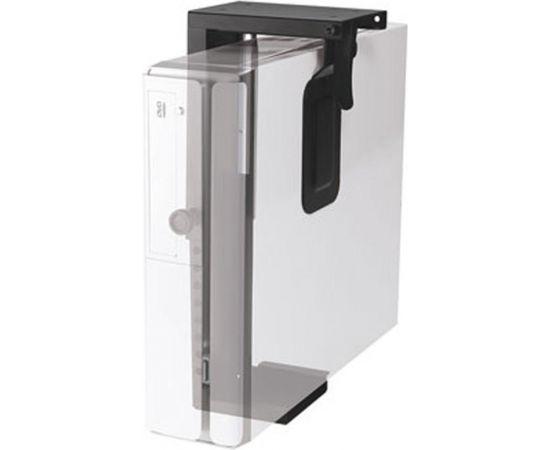 NEWSTAR CPU Holder H:20-36cm/w:5-10cm B