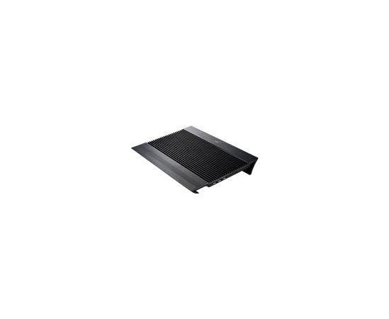 DEEPCOOL DP-N24N-N8BK Deepcool Notebook