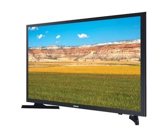 Samsung UE32T4302AKXXH Smart TV