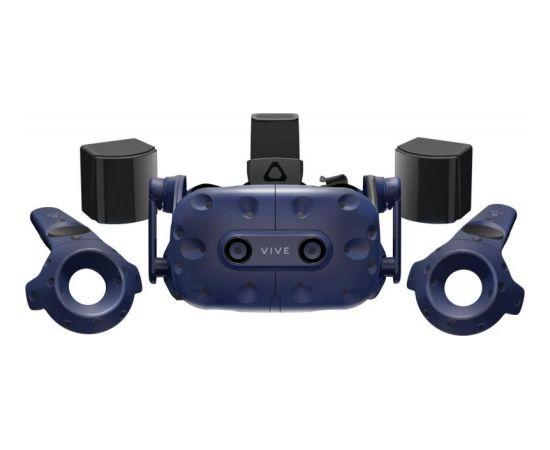 Gogle VR HTC Vive Pro Starter Kit (Complete Edition)