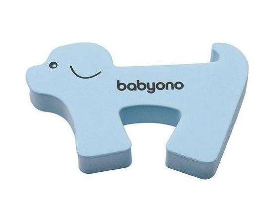 Babyono Baby Ono Art.958 Fiksators Pakaviņš