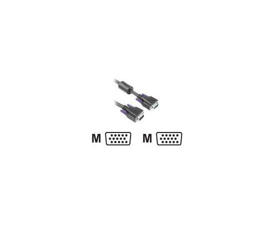 HAMA PROFI-VGA-MON.-CONN 3.0M