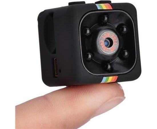 Blackmoon SQ11 Mini kamera