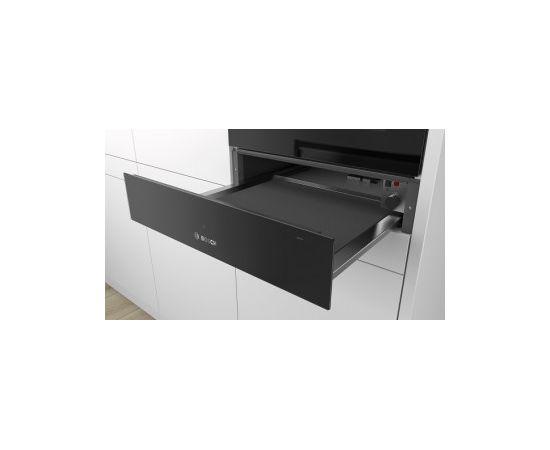 Bosch BIC510NB0 Push&Pull sildatvilktne, 14cm, melns,