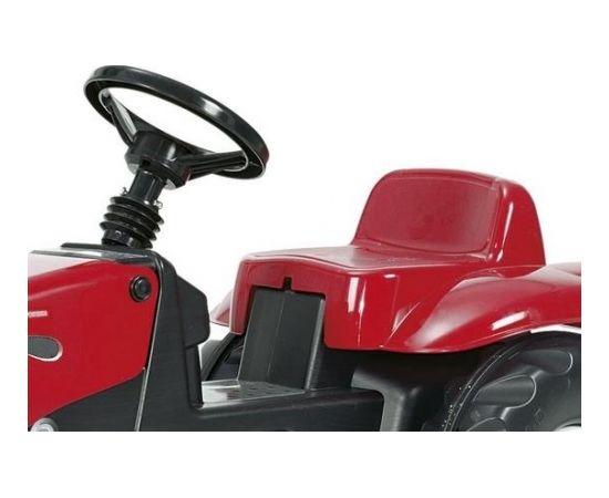 Rolly Toys Traktors ar pedāļiem rollyKid Zetor Fortera 135 (2,5-5 gadiem) Vācija 012152