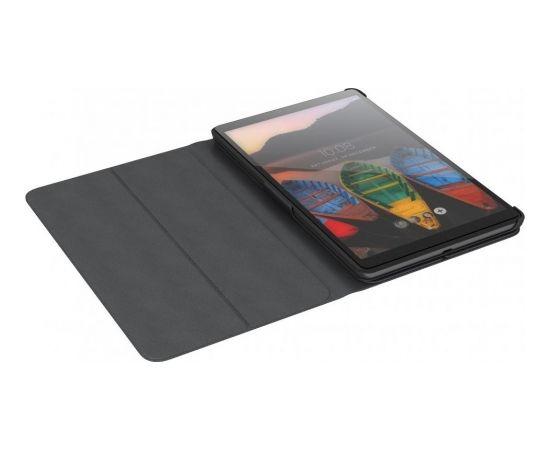 Lenovo TAB M8 Folio Case Black
